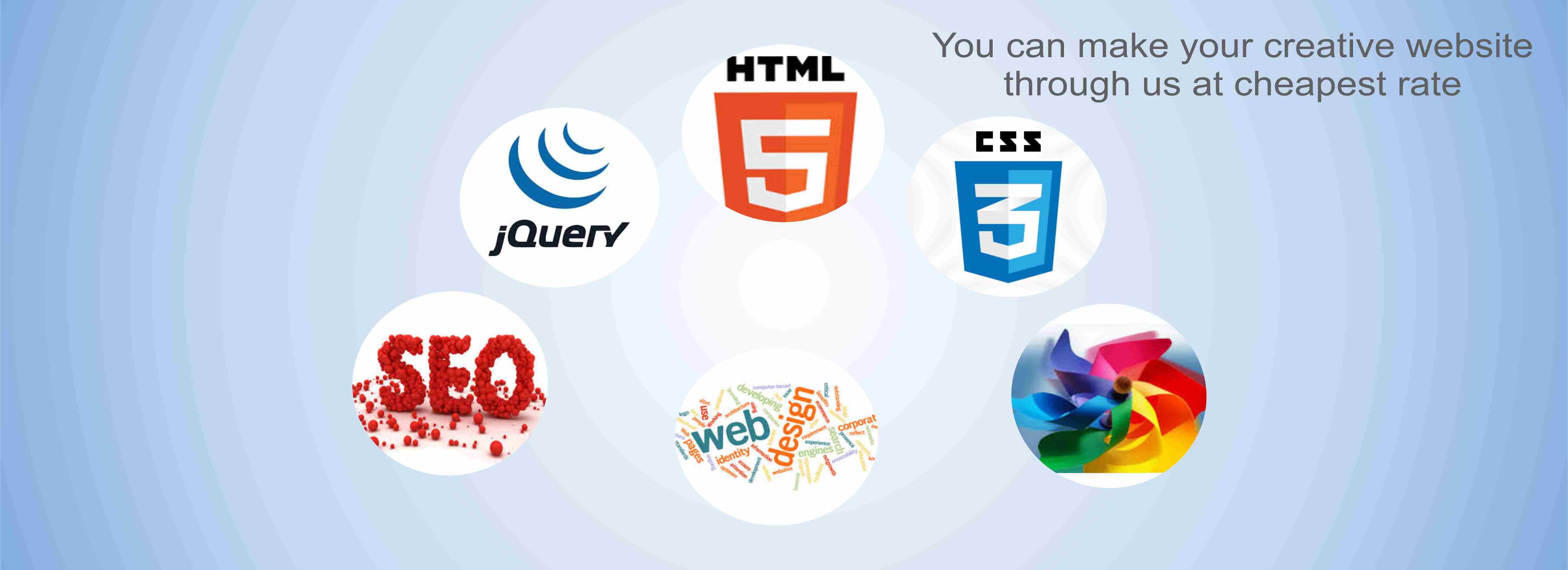 Softwaretoday is a software development, E-Commerce Development company situated in Mumbai India